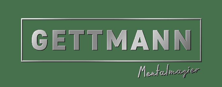 Logo Marc Gettmann